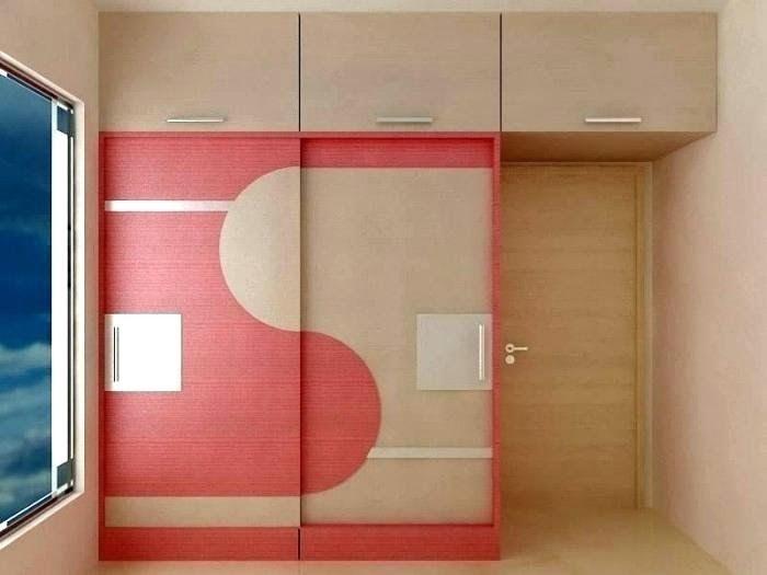 Bedroom Cupboards That Are Simply Beautiful Best 100 Bedroom Cupboards Designs 2019 Modern Ward In 2020 Bedroom Closet Design Bedroom Cupboard Designs Cupboard Design