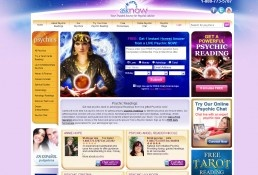 Find out the best psychic websites >> psychic network reviews --> http://www.thepsychicnetworks.com/