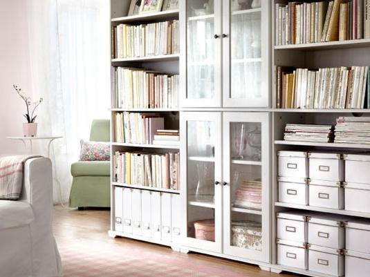 38 best living room ideas images on pinterest