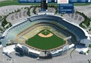 One of these days I'm going to play hooky to go to a Dodgers day game.  Dodgers game today at 12:10 p.m.