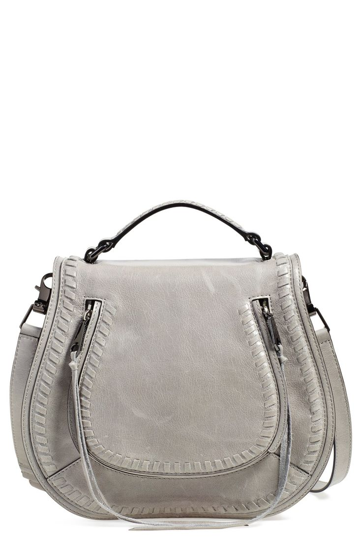 Best Bags Images Onshoulder Bags Backpack and Bags