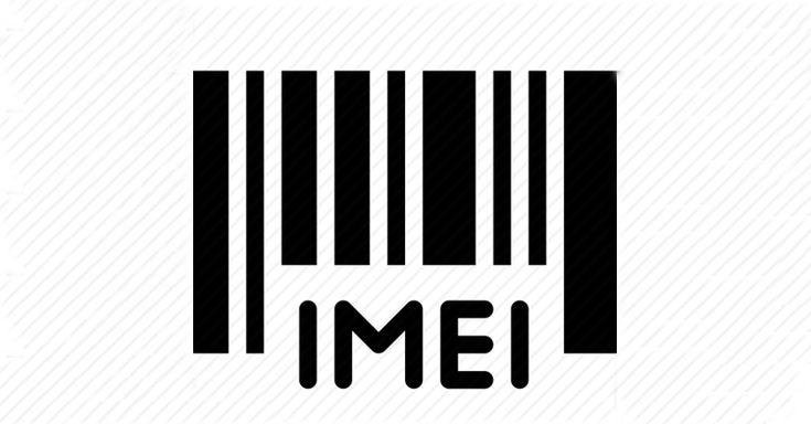 O IMEI éonúmero de identificação que todo aparelho possui e que serve para que operadoras e fabricantes verifiquem as características de um celular.  Esse número também serve para resolve...