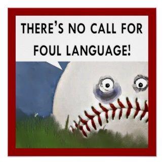 baseball humor - Google Search