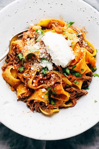 Little feels better than hearty comfort food on a winter's night. From bubbling lasagne and creamy mac and cheese, to towering beef burgers and sizzling stews, here's our ultimate collection of wholesome recipes to satisfy your cold weather cravings.