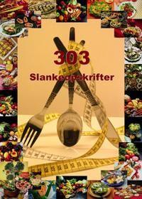 303_slankeopskrifter_eBog