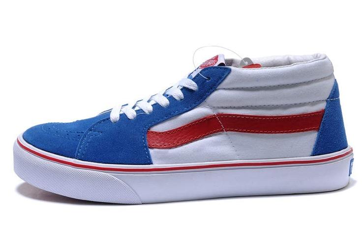 Vans Shoes Australia Online Store, Boats,black,green,cheap vans shoes sale, 2011 new hello kitty shoes,vans authentic shoes ,$94.12