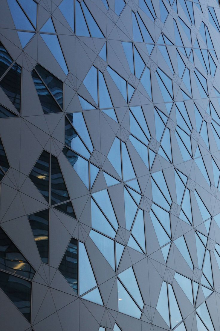 Facade pattern architecture  93 best Parametric Design images on Pinterest | Parametric design ...