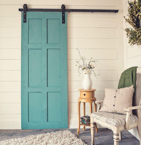 Door-classic-6-panel-door-1