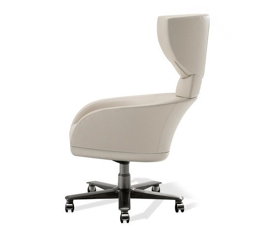 17 best ideas about sillones orejeros on pinterest - Sillones orejeros pequenos ...