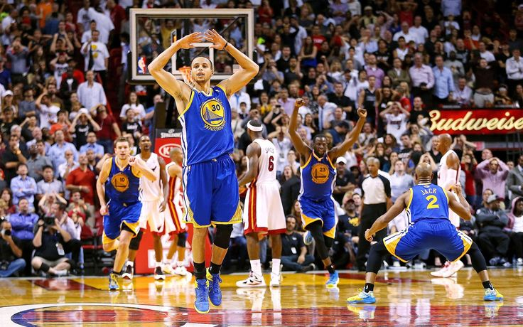 """5 Ways that Collective Consciousness of the Warriors is Re-Shaping the future of the NBA (and beyond). Whenthe owner of the Golden State Warriors Joe Lacob pronounced in 2016 that the their organization was """"light years ahead"""" of the rest of the teams in National Basketball Association, he was onto something. The past two years have proven that the """"Dubs"""" are the best team in the league ..."""