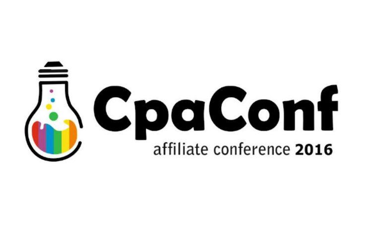 #seonews #news #seo #bestoftheday #repost #likeme 18 октября в Москве состоится событие, которое привлечет лучших маркетологов, вебмастеров и рекламодателей России и соседних стран — конференция CPAconf 2016. Регистрация на мероприятие открыта на сайте Cpaconf.com.  Конференция разделена на два тематических потока: для рекламодателей и вебмастеров. Все участники CPAconf 2016 могут свободно перемещаться между залами, поскольку выбор не ограничен профессиональной ориентацией. О пропущенных…