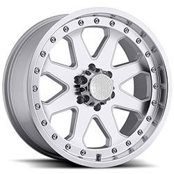 Imperial Off Road Wheels and Imperial Off Road Rims for Trucks by Black Rhino