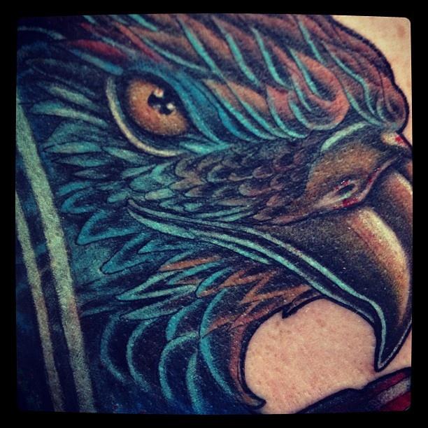 #tattoos #art #ink