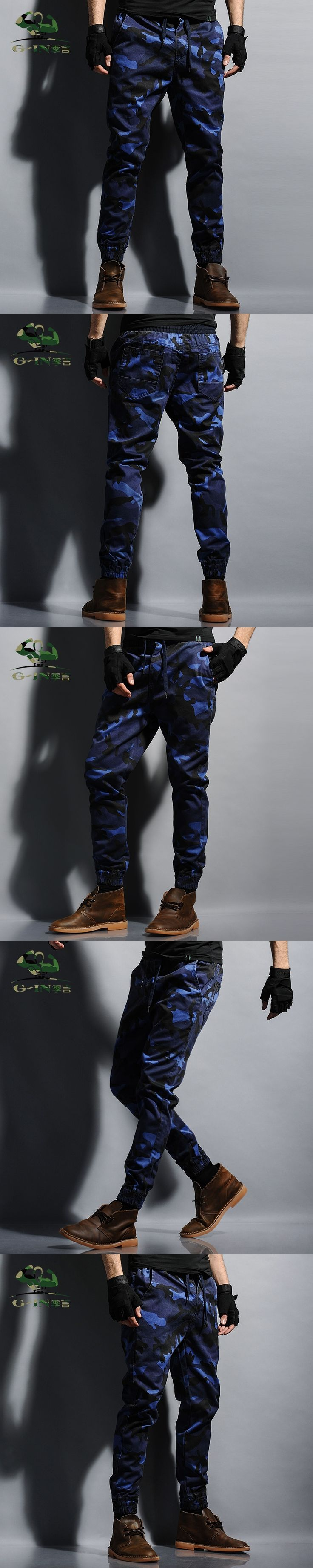 mens joggers camouflage  men pants military jogger pants chinos men sweatpants camo joggers FASHION mens camo cargo pants