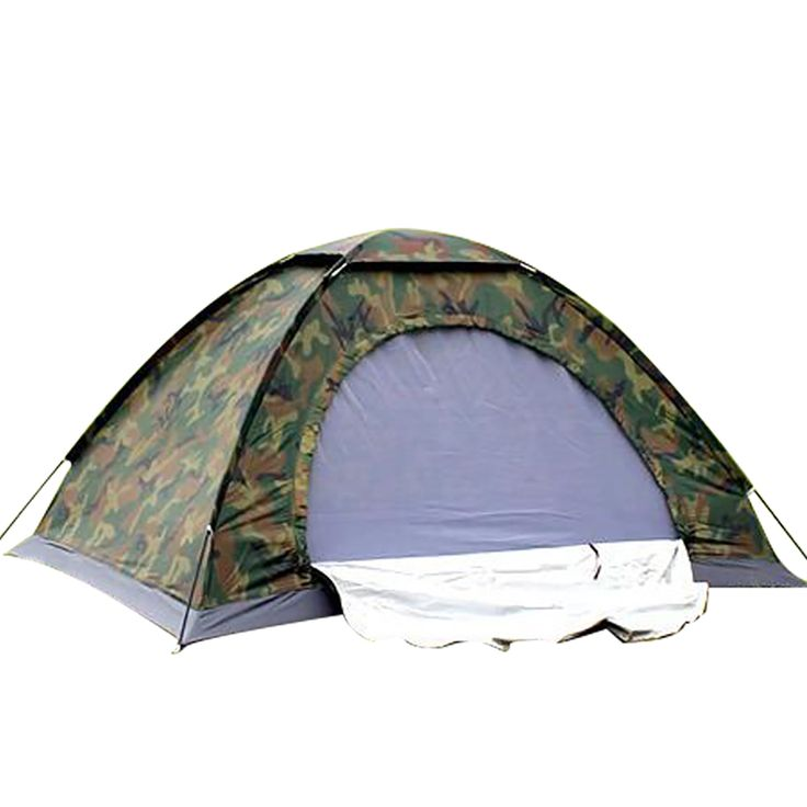 Price: $49.90 - Camping Tents Portable Ultralight Waterproof & FREE Shipping  https://herosurvival.com/camping-tents-portable-ultralight-waterproof/     #herosurvival #survivaltool #survivalknife #survivalgear #survivalist #survival #bushcraft #bugout #bushcrafting #accessories #equipment #survivalbackpack #survival #bracelet #survivalkit #military #survivalaxe #paracord #survivalbox #survivalbag #outdoor #survivalblade #survivalcamping #multitool #tactical #hunting #camping #hiking…