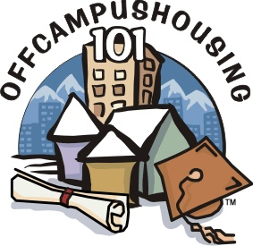 Off Campus Housing Office    offcampushousing....#Repin By:Pinterest++ for iPad#