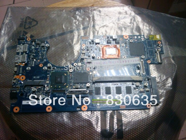 105.00$  Buy now - http://alijll.worldwells.pw/go.php?t=1661006825 - UX32A  I3  I5  I7 laptop   motherboard  UX32A 5% off Sales promotion,  FULL TESTED,asu