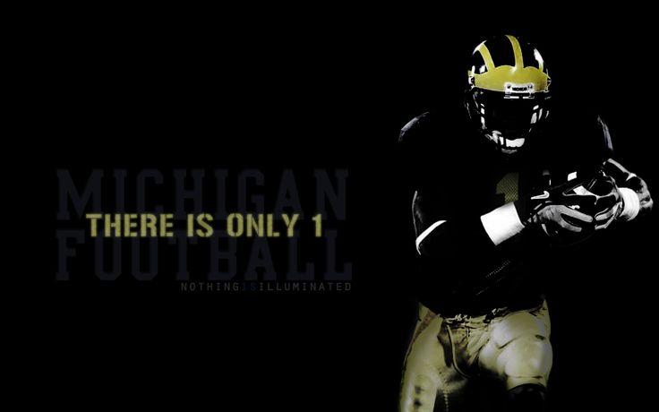 michigan football | ... michigan football roster, michigan football score, #188113 ~ Wallgc