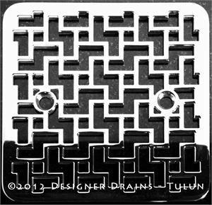 kohler shower drain drain cover shower drain cover
