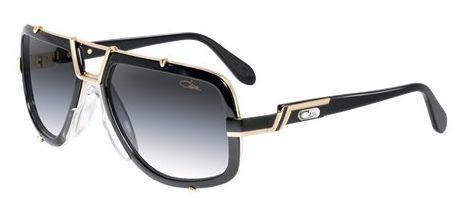 Cazal sunglasses | ShadesEmporium
