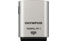 PP-1 PenPal Bluetooth Unit