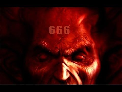 The Third Antichrist - End Of Days Prophecy (Documentary)