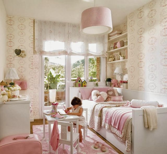 Princess Kids Bedroom Sets Interior Of Master Bedroom Newborn Boy Bedroom Ideas Bedroom For Kids: 17 Best Images About Children Interior We Love On