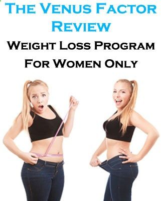 As a personal fitness expert, I feel compelled to share my review on the latest weight loss product for women. www.justinkavanag...