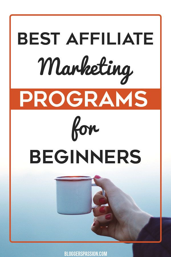 Popular Affiliate Marketing Products for Beginners to Earn More Money