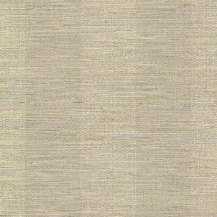 Navy Grasscloth Wallpaper: 17 Best Ideas About Stripe Wallpaper On Pinterest