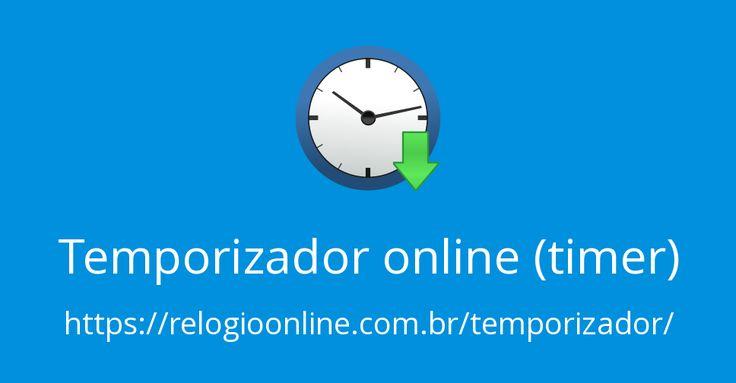 Ajuste a hora, minuto e segundo no cronômetro on-line de contagem regressiva, e inicie-o. Alternativamente, você pode definir data e hora para contar dias, horas, minutos e segundos até ou desde o ínicio do evento.