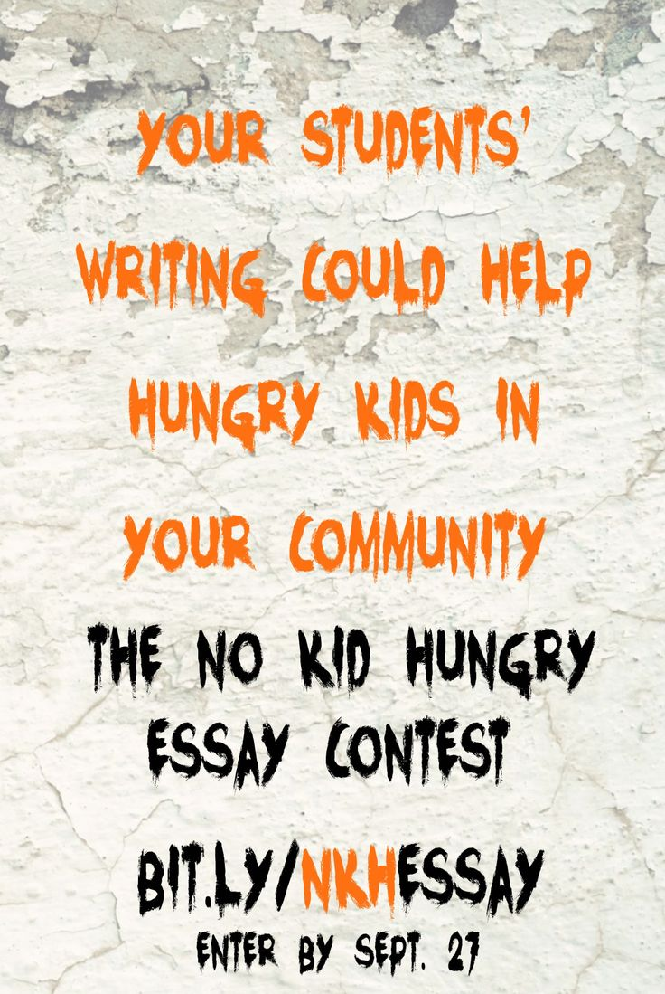 writing contests for middle schoolers 25 ways to get kids writing by ephraim stempler grades prek–k,  share the list with your students and invite them to come up with their own solutions to the writing blues 5 my hero contests are a great way to remind students that competition should bring out the best in an individual for the greater good of the whole  think.