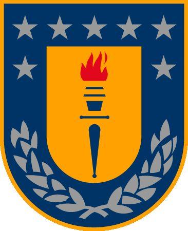 escudo.gif (366×450)