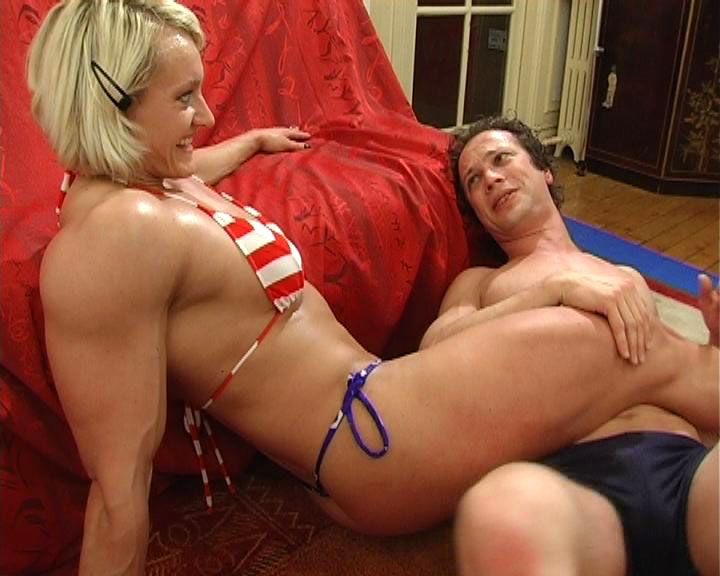 16 Best Brigita Brezovac - Female Wrestler Images On Pinterest  Mixed Wrestling -5706