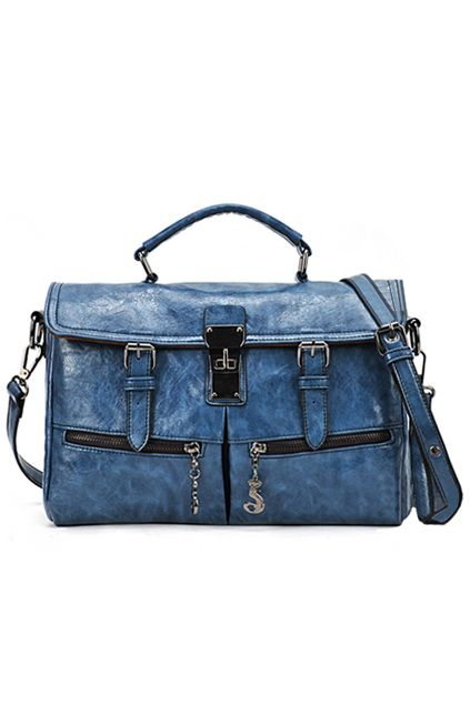 classic bag .love it very much