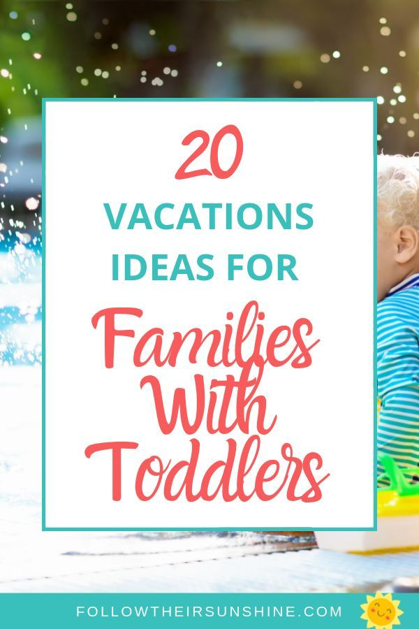 images?q=tbn:ANd9GcQh_l3eQ5xwiPy07kGEXjmjgmBKBRB7H2mRxCGhv1tFWg5c_mWT Top Great Vacation Ideas Toddlers Site @capturingmomentsphotography.net
