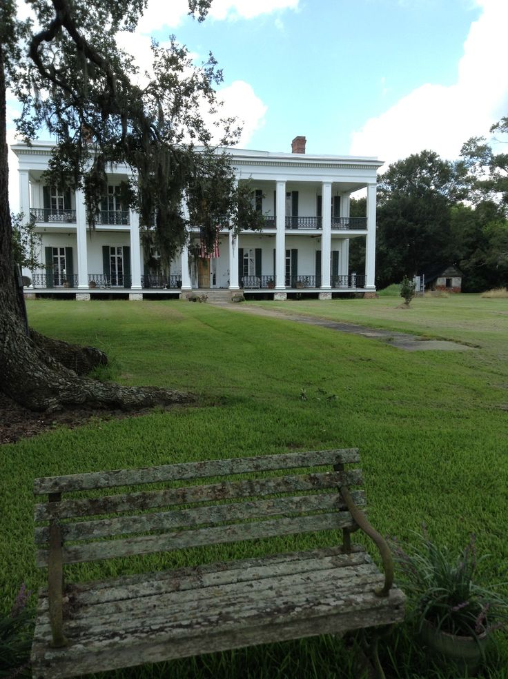 130 Best Southern Plantation Homes Images On Pinterest