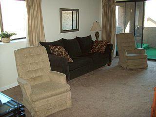 Gatlinburg Condo Rental: Two Bedroom Condo In Downtown Gatlinburg | HomeAway