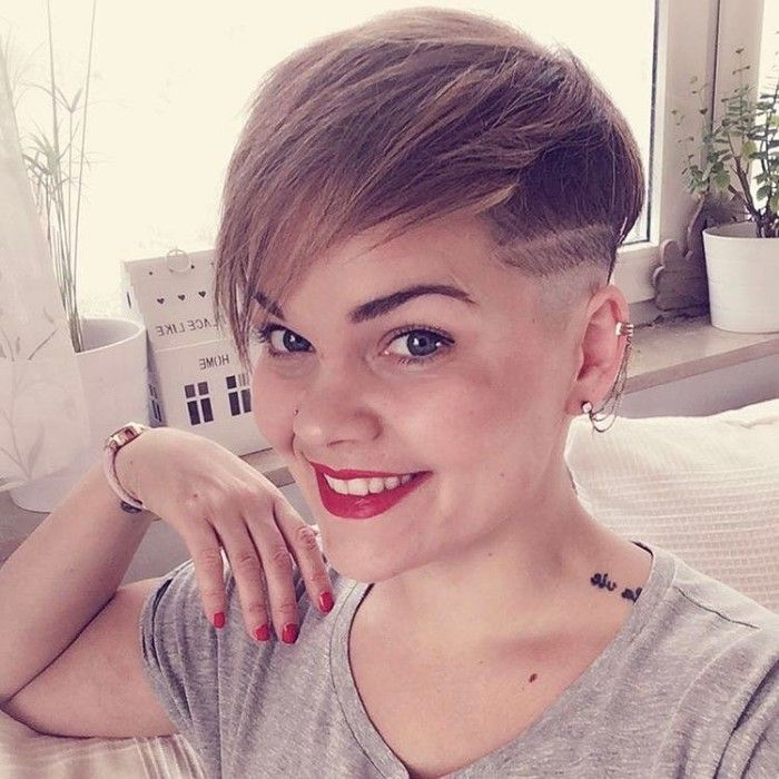 simple hair styles for work 1000 ideas about undercut hairstyles on 5723 | 5723cadfb5b814d3f010747e5cf9fedb