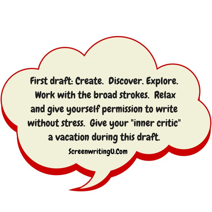professional dissertation results ghostwriter services usa