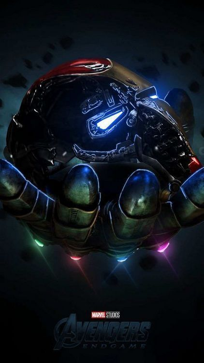Avengers Endgame Wallpapers That Every Marvel Fan Should Download Marvel Wallpaper Avengers Wallpaper Avengers Pictures