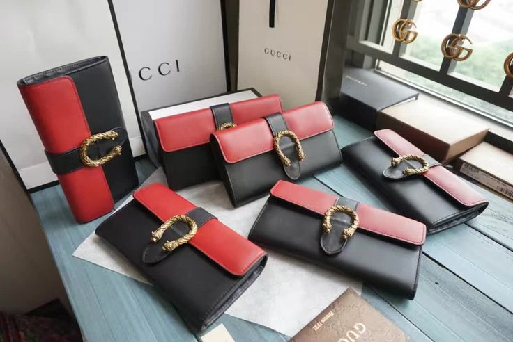 gucci Wallet, ID : 64357(FORSALE:a@yybags.com), gucci computer backpack, gucci discount backpacks, gucci clutch wallet, gucci shoe sale online, gucci handbag stores, gucci lawyer briefcase, gucci established year, buy gucci wallet, gucci leather briefcase for men, gucci girls backpacks, gucci messenger backpack, gucci hiking packs #gucciWallet #gucci #gucci #hands #bags
