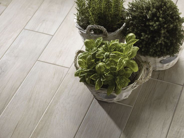 GLAZED STONEWARE FLOOR TILES WITH WOOD EFFECT TREVERKMOOD TREVERK COLLECTION BY MARAZZI