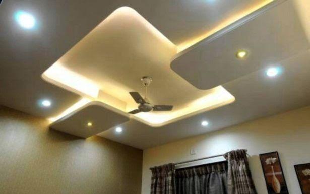 Bedroom Unique False Ceiling Design 5 Ideas To Make Your False Ceiling More Eye Captivating In 2020 False Ceiling Design Bedroom False Ceiling Design Ceiling Design