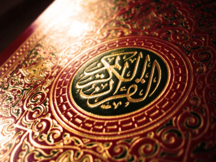 Kuran'da Kadın ve Erkeğin Aynı Ortamda Bulunabileceğini Bildiren Ayetlerin Tefsiri Video