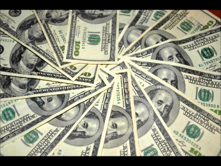 Geld verdienen von zu Hause durch Newsletter erstellen und die richtige Nische finden  3 Märkte: http://newsletter-erstellen-xxl.blogspot.de/2014/04/nische-finden-und-schmerz-vermeiden.htm  Geld verdienen von zu Hause mit Kris Stelljes: http://newsletter-erstellen-xxl.blogspot.de/2014/05/e-marketing-anbieter-in-3-markten.html (siehe unten im Beitrag)  Newsletter erstellen als Profi: http://newsletter-erstellen-xxl.blogspot.de/2014/05/newsletter-erstellen-maslowsche-beduerfnispyramide.html