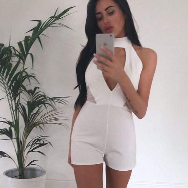 Marnie Simpson Responds To Exes Lewis Bloor And Aaron Chalmers Fighting On Twitter Read more at http://www.mtv.co.uk/marnie-simpson/news/marnie-simpson-responds-to-exes-lewis-bloor-and-aaron-chalmers-fighting-on-twitter#0VRFK4EtMUzAPGxj.99