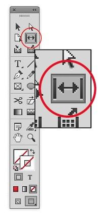 What exactly does that InDesign tool do?!