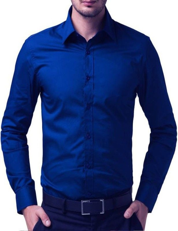 Men's Clothing: Mens Suits, Shirts, Jeans & More   Lord + Taylor