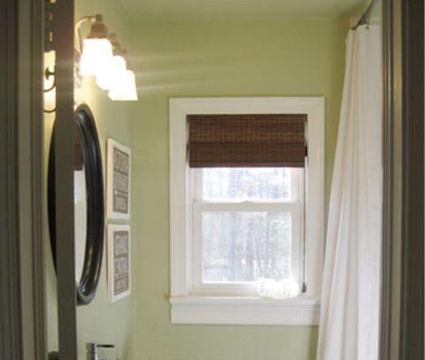 Bathroom Window Molding 17 best trim and moulding images on pinterest | crown molding